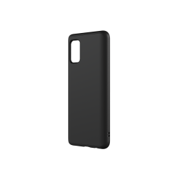 Coque SAMSUNG Galaxy A51