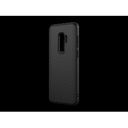Coque SAMSUNG Galaxy S9+