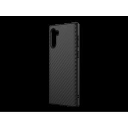 Coque SAMSUNG Galaxy Note 10