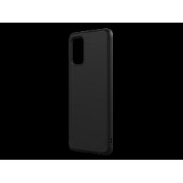 Coque SAMSUNG Galaxy S20+