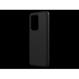 Coque Galaxy S20 Ultra