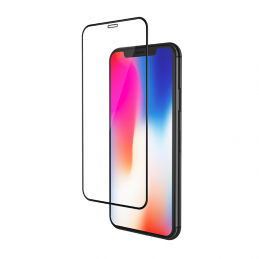 Protection iPhone X/XS/11 Pro
