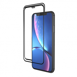 Protection iPhone XR/11