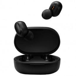 Xiaomi Mi Tru Wireless Earbuds