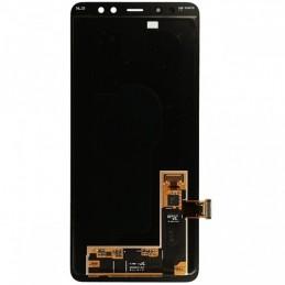 Bloc LCD A8 + 2018