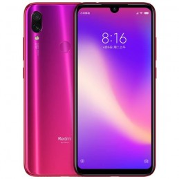 XIAOMI Redmi Note 7 64 GB...