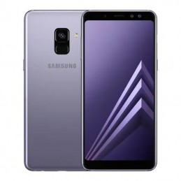 SAMSUNG Galaxy A8+ 2018...