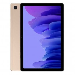 """SAMSUNG Galaxy Tab A7 10,4""""..."""