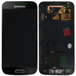 Réparation Ecran SAMSUNG S5...