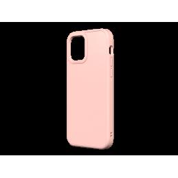 Coque iPhone 12/12 Pro