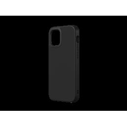 Coque iPhone 12 Mini