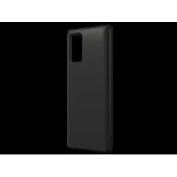 Coque SAMSUNG Galaxy Note 20