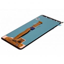 Bloc LCD SAMSUNG A7 2018