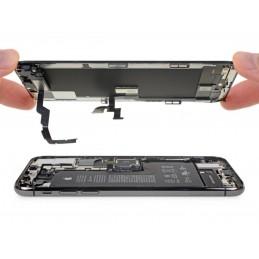 Réparation Ecran APPLE...