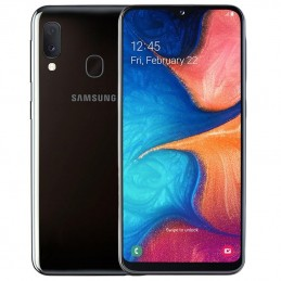 SAMSUNG Galaxy A20e 32 GB