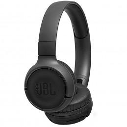Casque JBL Tune 500