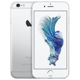 APPLE Iphone 6S 32 GB Reconditionné