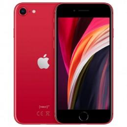 APPLE Iphone SE 2020 Reconditionné