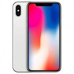 APPLE Iphone X Reconditionné