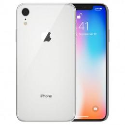 APPLE Iphone XR  Reconditionné