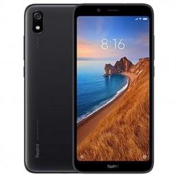 XIAOMI Redmi 7A 32 GB Reconditionné