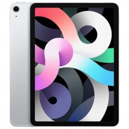 APPLE iPad Air 4G 32Go...