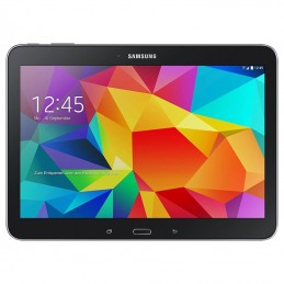 SAMSUNG Galaxy Tab 4 10.1...