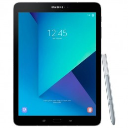 """SAMSUNG Galaxy Tab S3 9,7""""..."""