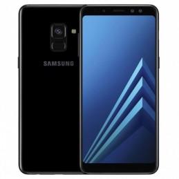 SAMSUNG Galaxy A8 2018 Reconditionné