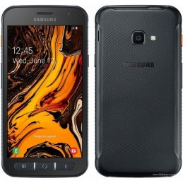 SAMSUNG Xcover 4S 32 GB