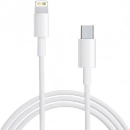 Câble USB-C/APPLE