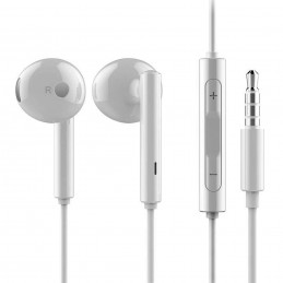 Earphones MICRO + BOUTONS