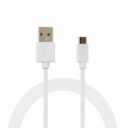 Câble MICRO USB 80cm