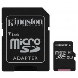 Carte MicroSD 32Go