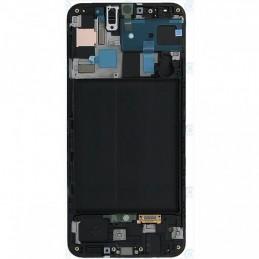 Bloc LCD SAMSUNG A50