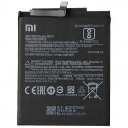 Remplacement Batterie...