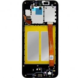 Bloc LCD SAMSUNG A20e