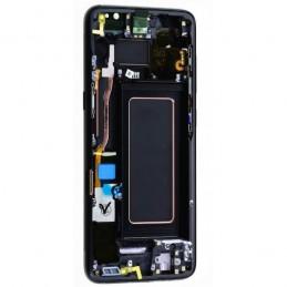 Réparation Ecran SAMSUNG S8...