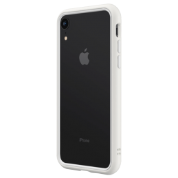 Coque iPhone 11/XR
