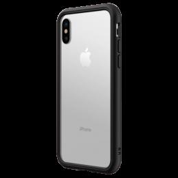 Coque iPhone X/XS