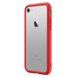 CrashGuard NX iPhone 7/8/SE