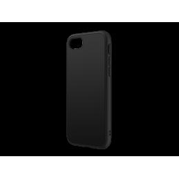 Coque iPhone 7/8/SE