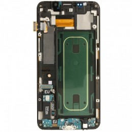 Réparation Ecran SAMSUNG S6...
