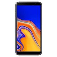 Galaxy J6+ 2018 (J610F)