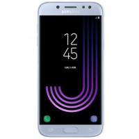 Galaxy J5 2017 (J530F)