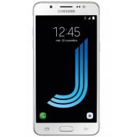 Galaxy J5 2016 (J510F)