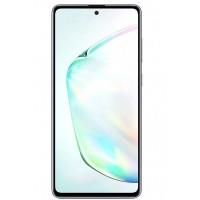 Galaxy Note 10 Lite (N770F)
